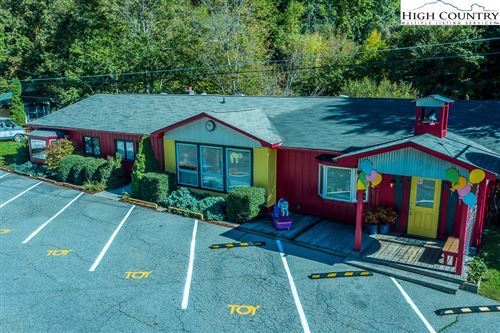 Tiny photo for 3411 US Hwy 321 S, Blowing Rock, NC 28605 (MLS # 226171)