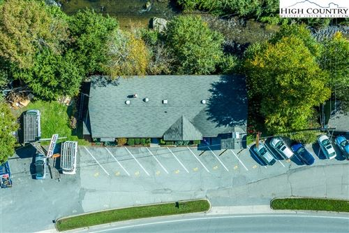 Tiny photo for 3411 US Hwy 321 S, Blowing Rock, NC 28605 (MLS # 226180)
