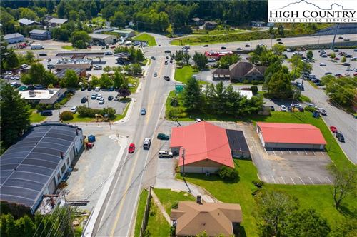 Tiny photo for 199 Jefferson Road, Boone, NC 28607 (MLS # 233188)