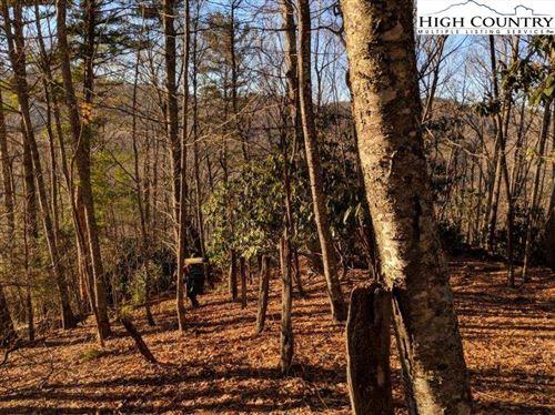 Tiny photo for TBD Rivers Edge, Boone, NC 28607 (MLS # 228203)