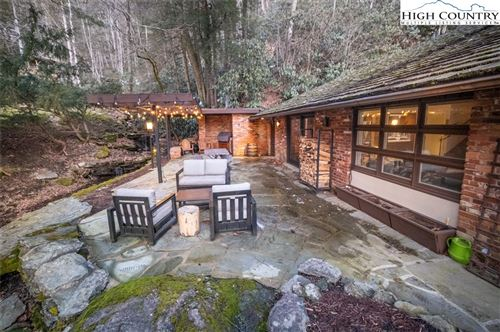 Tiny photo for 748 Dogwood, Boone, NC 28607 (MLS # 228223)