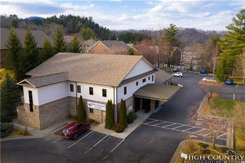 Photo of 935 State Farm Road, Boone, NC 28607 (MLS # 213226)