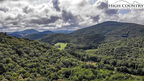 Photo of TBD The Mulberry Cove Road, Boone, NC 28607 (MLS # 224232)