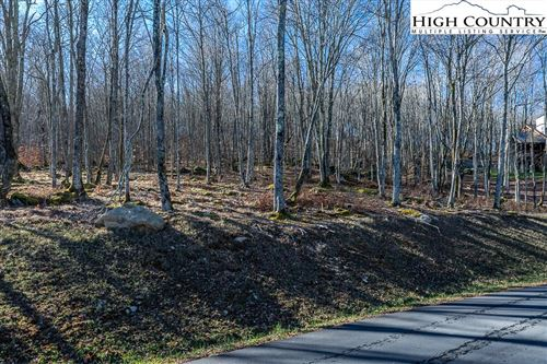 Photo of TBD Lot 2 Eagle Springs Trail, Banner Elk, NC 28604 (MLS # 227235)
