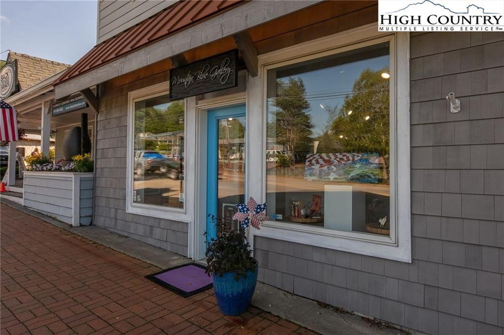 Photo for 151 Shawneehaw Avenue, Banner Elk, NC 28604 (MLS # 224243)