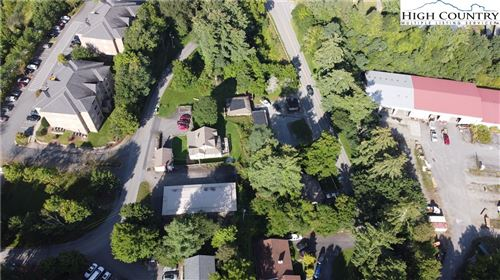 Tiny photo for 574 Old E King Street, Boone, NC 28607 (MLS # 227248)