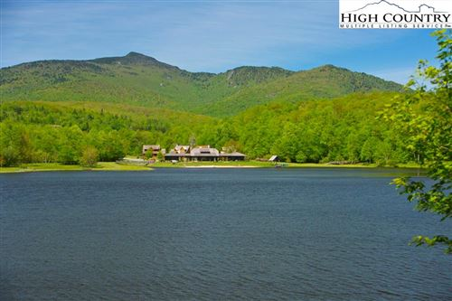 Tiny photo for Lot 122 Sweetgrass Drive, Blowing Rock, NC 28605 (MLS # 230293)