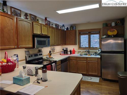 Tiny photo for 201 Locust Ridge Road, Beech Mountain, NC 28604 (MLS # 228319)