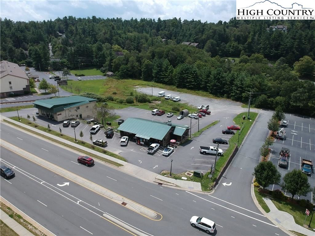 Photo for 8304 Highway 321, Blowing Rock, NC 28605 (MLS # 223325)
