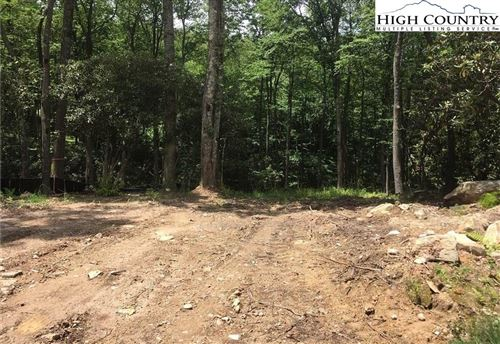 Tiny photo for Lot 28 Twin Branches Road, Blowing Rock, NC 28605 (MLS # 232339)