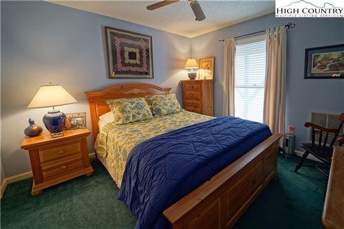 Tiny photo for 710 & 708 Pine Ridge Road, Beech Mountain, NC 28604 (MLS # 228347)