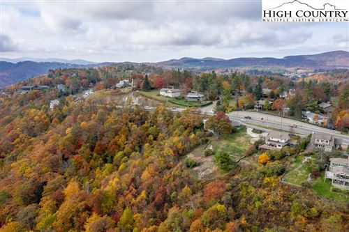 Tiny photo for 8850 Valley Boulevard, Blowing Rock, NC 28605 (MLS # 228358)