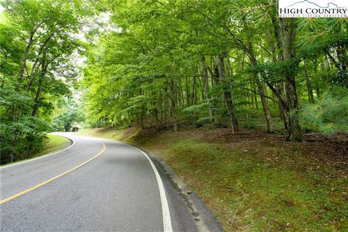Tiny photo for TBD Hickory Knoll, Banner Elk, NC 28604 (MLS # 228376)
