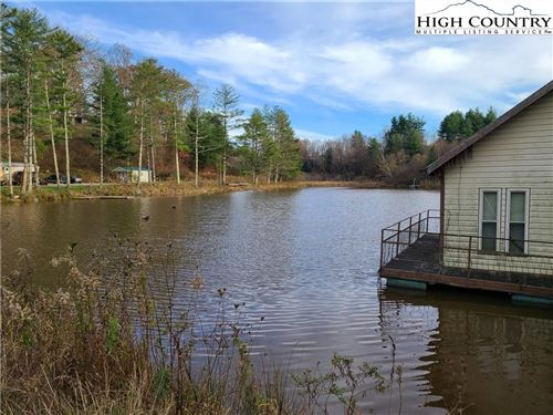 Tiny photo for 1291 Old 421 S, Highway, Boone, NC 28607 (MLS # 229377)