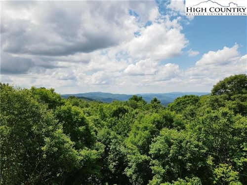 Tiny photo for VR 9 Red Sky Parkway, Banner Elk, NC 28604 (MLS # 228378)