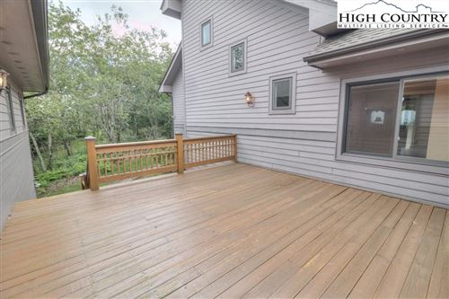 Tiny photo for 1102 State View Road, Boone, NC 28607 (MLS # 228398)