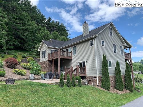 Tiny photo for 235 Russelton Road, Boone, NC 28607 (MLS # 228404)