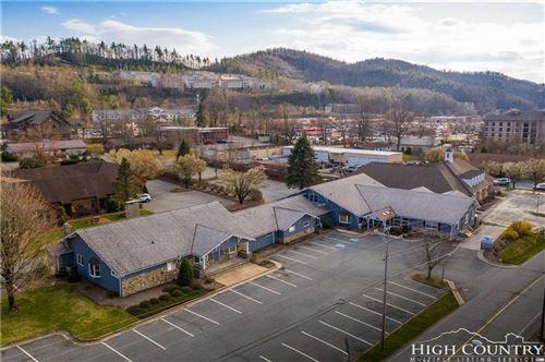 Photo of 194 Doctors Drive, Boone, NC 28607 (MLS # 213406)