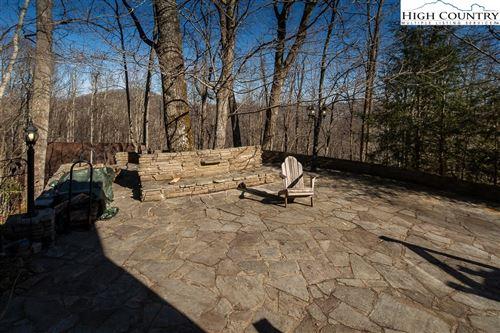 Tiny photo for 375 Oakwood Drive, Blowing Rock, NC 28605 (MLS # 228418)