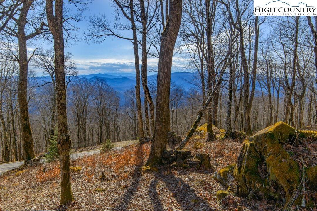 Photo for L 40 Eagles Nest Trail, Banner Elk, NC 28604 (MLS # 228447)
