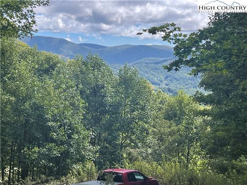 Photo of Lot 4 Bubbling brook Road, Zionville, NC 28698 (MLS # 233452)