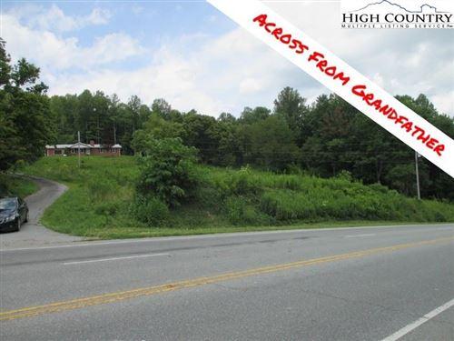 Tiny photo for 11330&32 Highway 105, Banner Elk, NC 28604 (MLS # 232456)