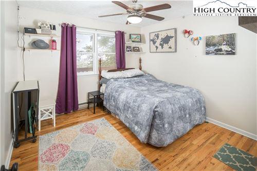 Tiny photo for 2501 Junaluska Road, Boone, NC 28607 (MLS # 233475)