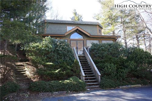 Photo of 3174 US Highway 321 Highway, Blowing Rock, NC 28605 (MLS # 228492)