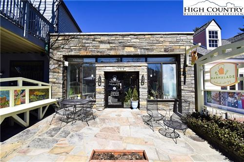 Tiny photo for 159 Sunset Drive, Blowing Rock, NC 28605 (MLS # 228510)