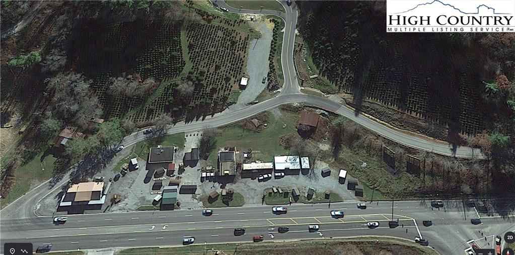 Photo for 2985 Highway 105 S, Boone, NC 28607 (MLS # 228540)