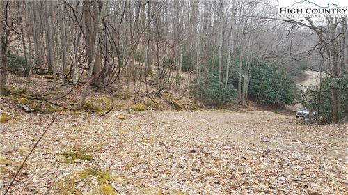 Photo of 134 Deergrass Road, Beech Mountain, NC 28604 (MLS # 224585)