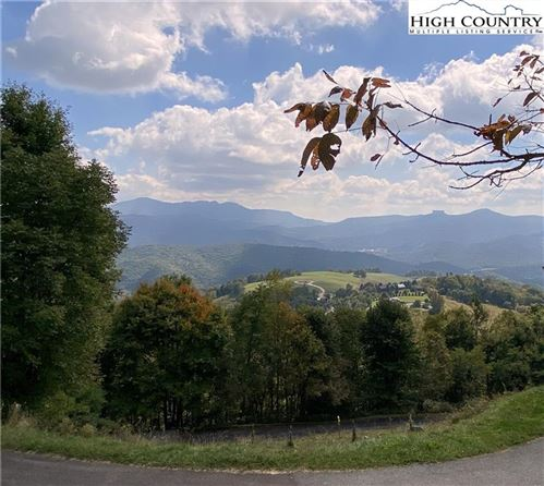 Tiny photo for TBD Fox Pointe Drive, Banner Elk, NC 28604 (MLS # 233590)