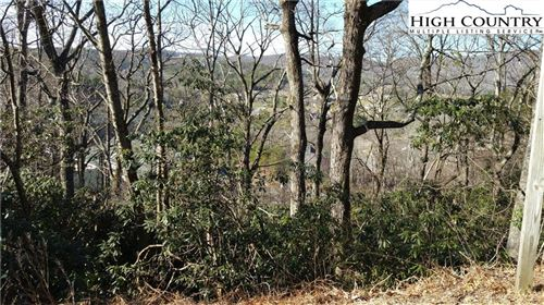 Photo of Lot 5 Clawson Drive, Blowing Rock, NC 28605 (MLS # 226591)