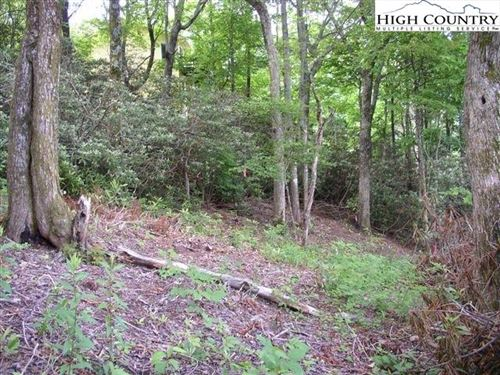 Tiny photo for Lot 5 Clawson Drive, Blowing Rock, NC 28605 (MLS # 226591)