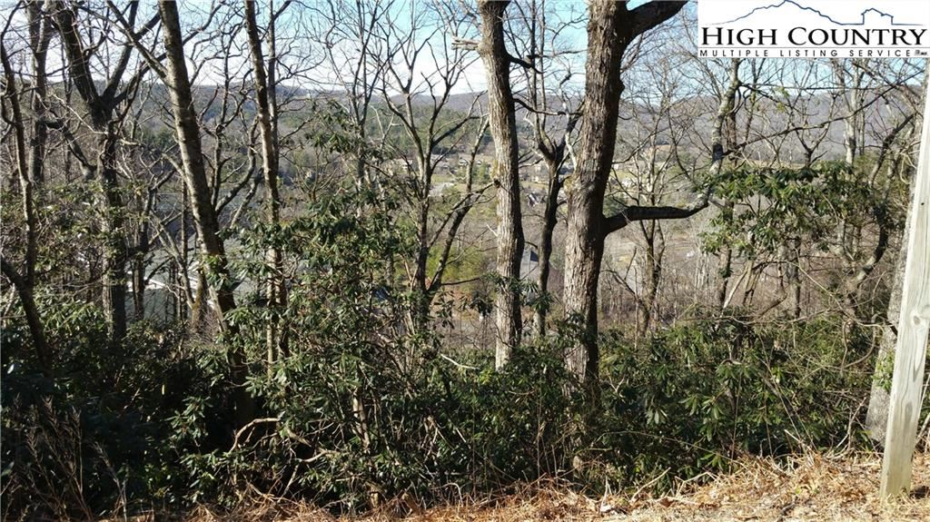 Photo for Lot 5 Clawson Drive, Blowing Rock, NC 28605 (MLS # 226591)