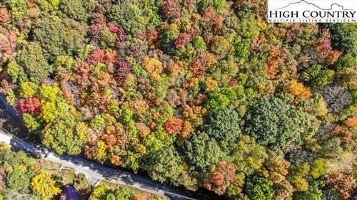 Tiny photo for 132 Locust Ridge Road, Beech Mountain, NC 28604 (MLS # 233600)