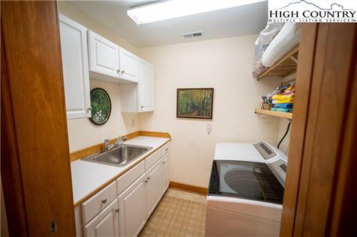 Tiny photo for 385 Husky Mountain Road, Vilas, NC 28692 (MLS # 233623)