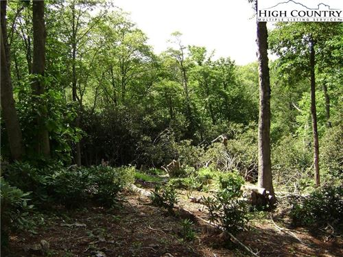 Tiny photo for Lot 64 Mountain Breeze Knoll, Blowing Rock, NC 28605 (MLS # 219630)