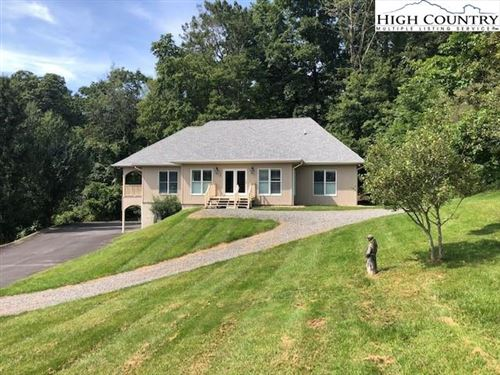 Photo of 110 Westbrook Drive, Boone, NC 28607 (MLS # 226647)