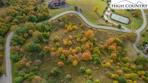 Tiny photo for C48 Buffalo NVNO, Zionville, NC 28698 (MLS # 233658)