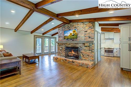 Tiny photo for 144 Woodland Drive, Boone, NC 28607 (MLS # 233666)