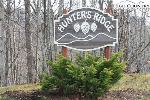 Photo of 21 Nettles Ridge Road, Banner Elk, NC 28604 (MLS # 233672)