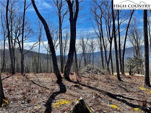 Tiny photo for S80 Talon Trail, Banner Elk, NC 28604 (MLS # 233681)