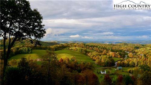 Tiny photo for 167 High Peak Drive, Boone, NC 28607 (MLS # 233695)