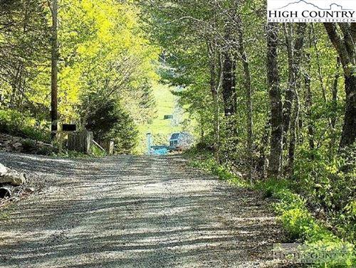 Photo of Lot 4 Skiview Lane, Beech Mountain, NC 28604 (MLS # 224697)