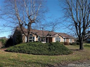 Photo of 13 River Bend Road, Sparta, NC 28675 (MLS # 204705)