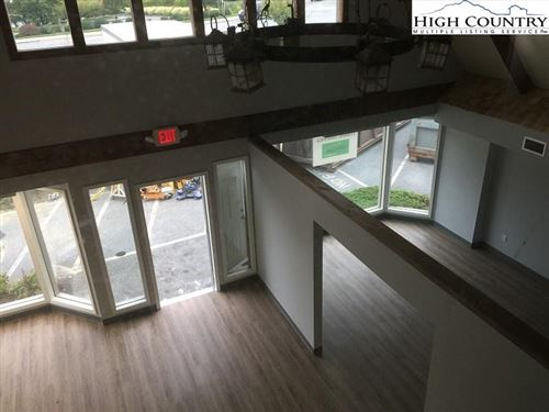 Tiny photo for 1950 Blowing Rock Road, Boone, NC 28607 (MLS # 227707)