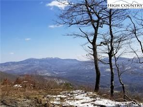 Photo for L22 Oz View Trail, Banner Elk, NC 28604 (MLS # 221726)