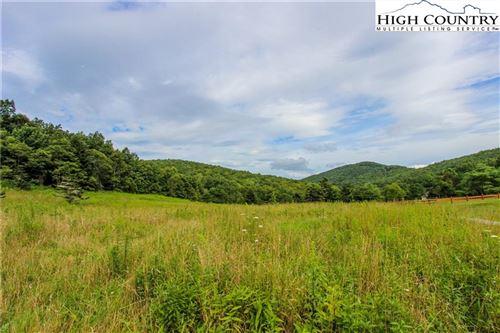 Photo of 17.287 Acres Woodland Springs Lane, Boone, NC 28607 (MLS # 233730)