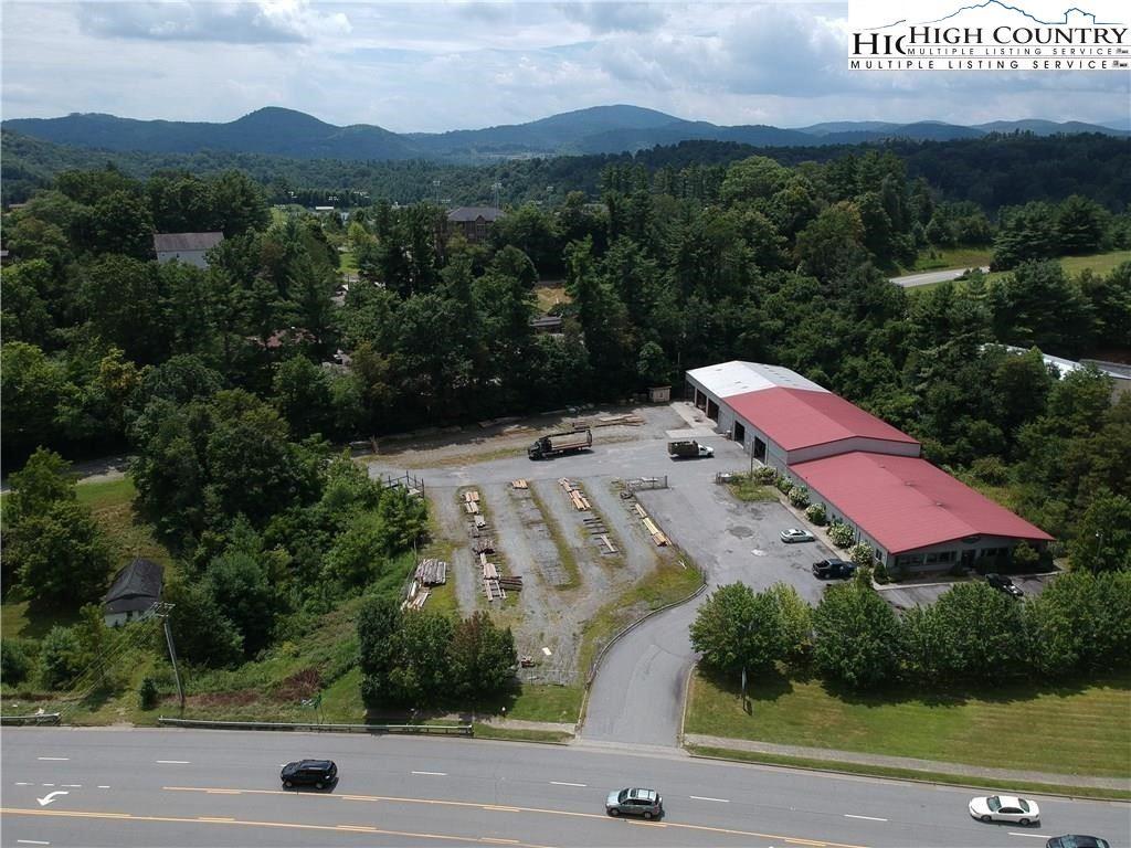Photo for 1329 U.S. Highway 421 Highway, Boone, NC 28604 (MLS # 227738)